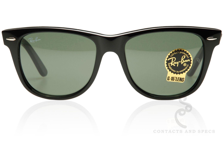 mushaobizheng on   ray ban sunglasses   Ray ban sunglasses, Ray bans ... 3fb93548c1