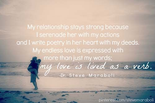 Endlesslovequotes Hair And Beauty Pinterest Love Quotes Delectable Endless Love Quotes