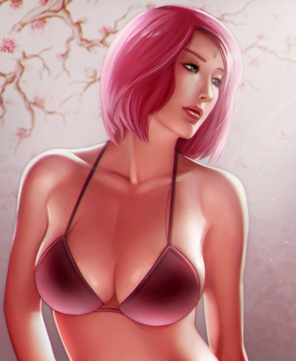 Japan sexy girl bottom