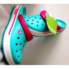 Zapatos Crocs para Hombre en Mercado Libre Colombia