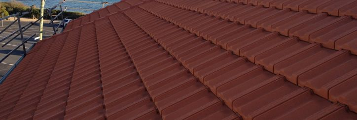 Roof Replacement Melbourne Re Roofing Melbourne Roof Restoration Roof Roof Structure