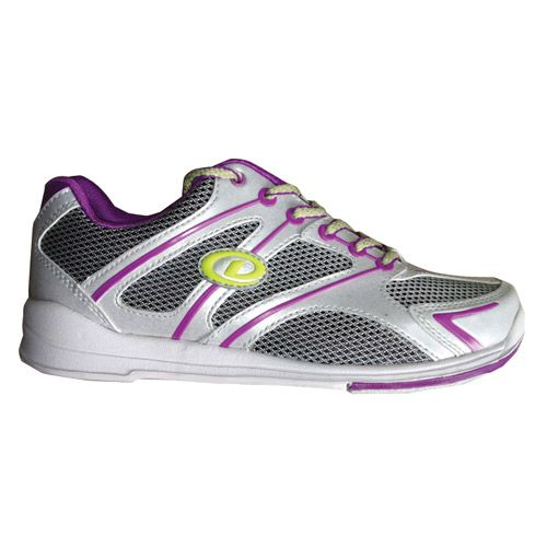 Dexter Women's Jess Bowling Shoe