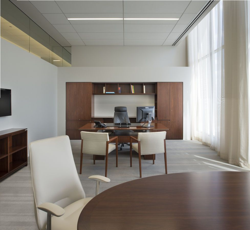 Halcon Furniture Available At Johnson Simon Resources