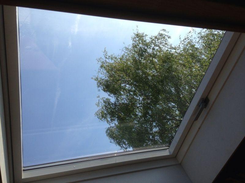 Verbouwing Bergschenhoek - Bouwprojecten | Pinterest - Slaapkamers ...