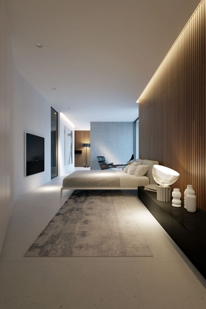 Pin by lily clarke on home design in bedroom house lighting also rh pinterest