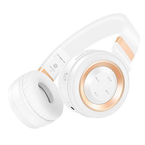 Headphones wireless mic radio - beats wireless headphones microphone
