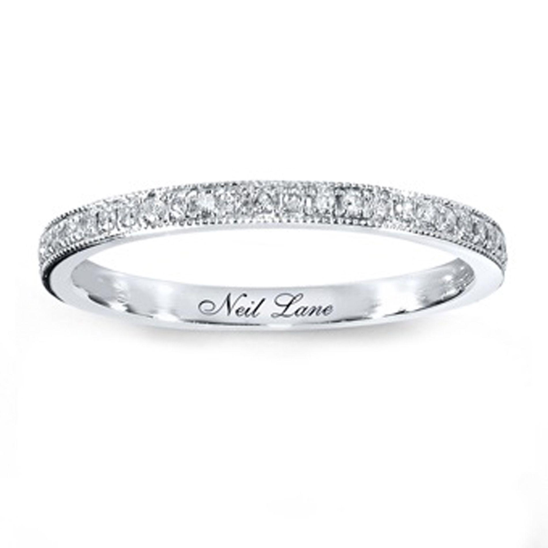 Women S Wedding Rings With Diamonds Diamond Wedding Rings Women Diamond Wedding Bands Wedding Rings For Women