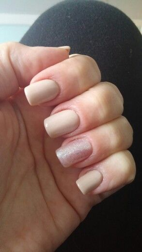 Young Nails Slick Pour Love How Easy And Fast It Is