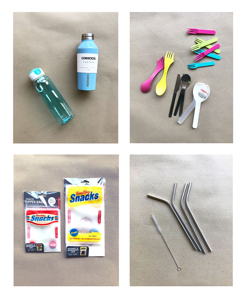 Litterless Lunchbox Ideas Bradshaws Lunch box, Kids