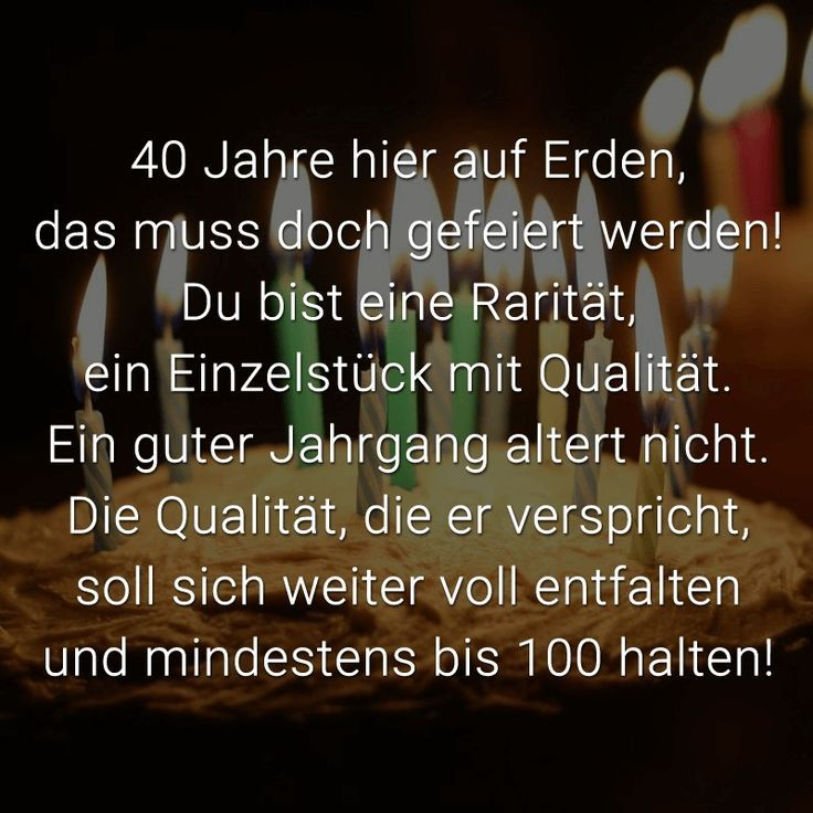 40 Er Geburtstag In 2020 Geburtstag Frauen Lustig Geburtstag