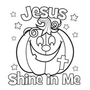 Christian Pumpkin Prayer Coloring Page Halloween Coloring Pages Sunday School Preschool Sunday School Crafts