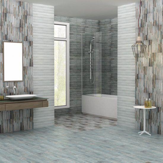 Bathroom مجموعة سيراميكا كليوباترا Bathroom Color Home Decor Space Gallery