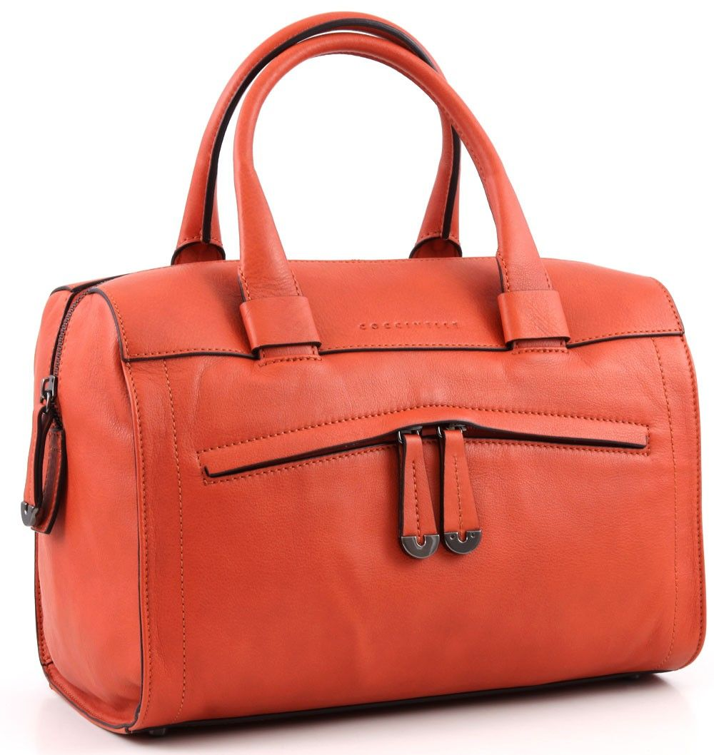 coccinelle bags - Google Search  4d4800a886f96