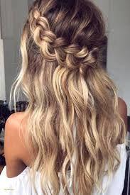 Bildergebnis Fur Frisuren Hochzeit Gast Offen Hair Hair Styles