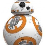 Star Wars : les sons de BB-8 dans votre iPhone !
