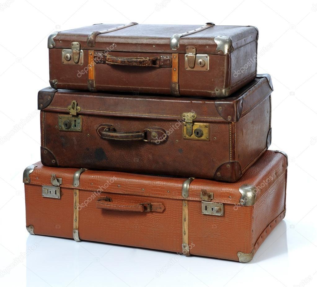 vintage open suitcase clip art suitcase pinterest suitcase vintage suitcases and vintage. Black Bedroom Furniture Sets. Home Design Ideas
