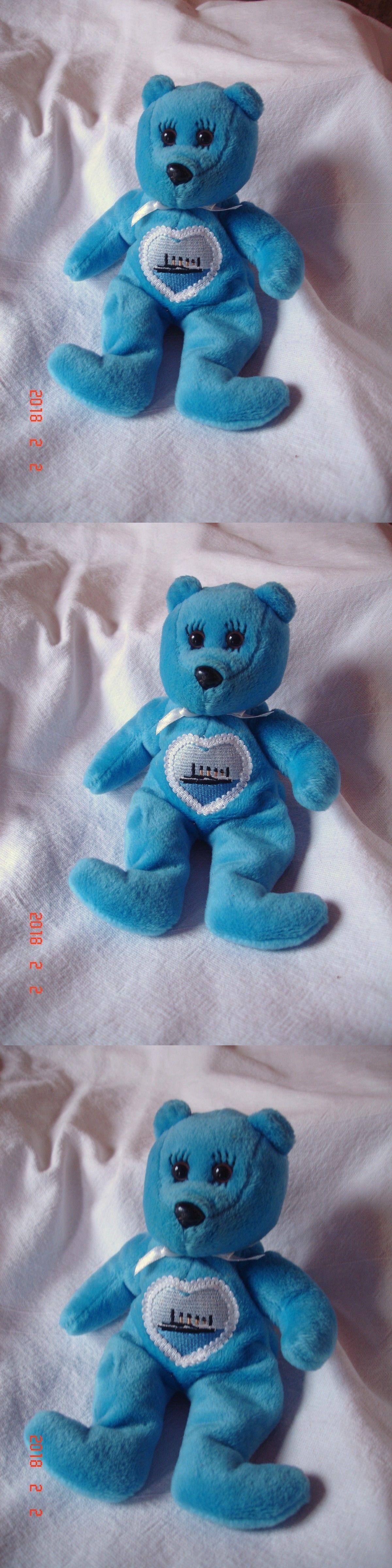 Pin On Celebrity Bears 49021