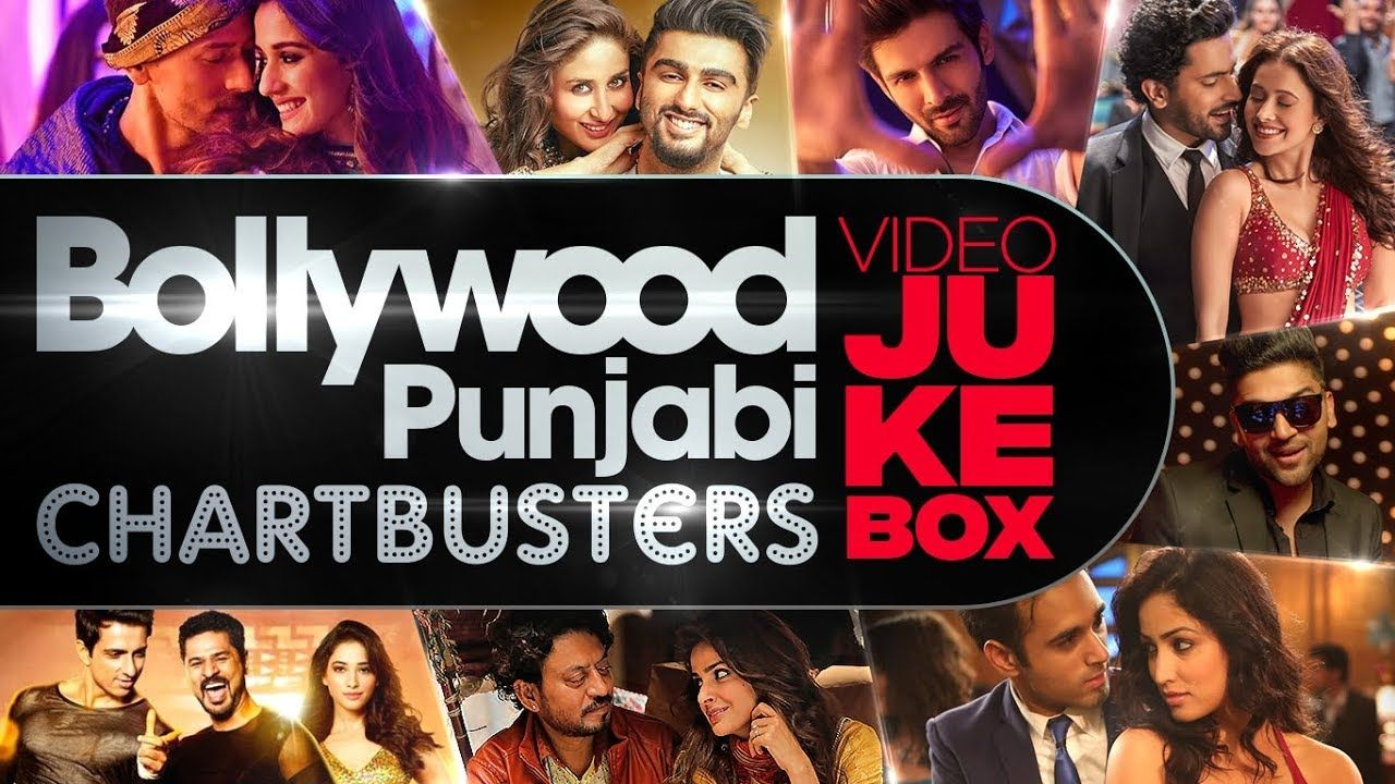 Bollywood Punjabi Chartbusters Video Jukebox Diwali Party Songs Latest Hindi Party Songs Youtube Party Songs Songs Music Songs Blast your dance floor with non stop best hindi party songs collection from bollywood movies. bollywood punjabi chartbusters video