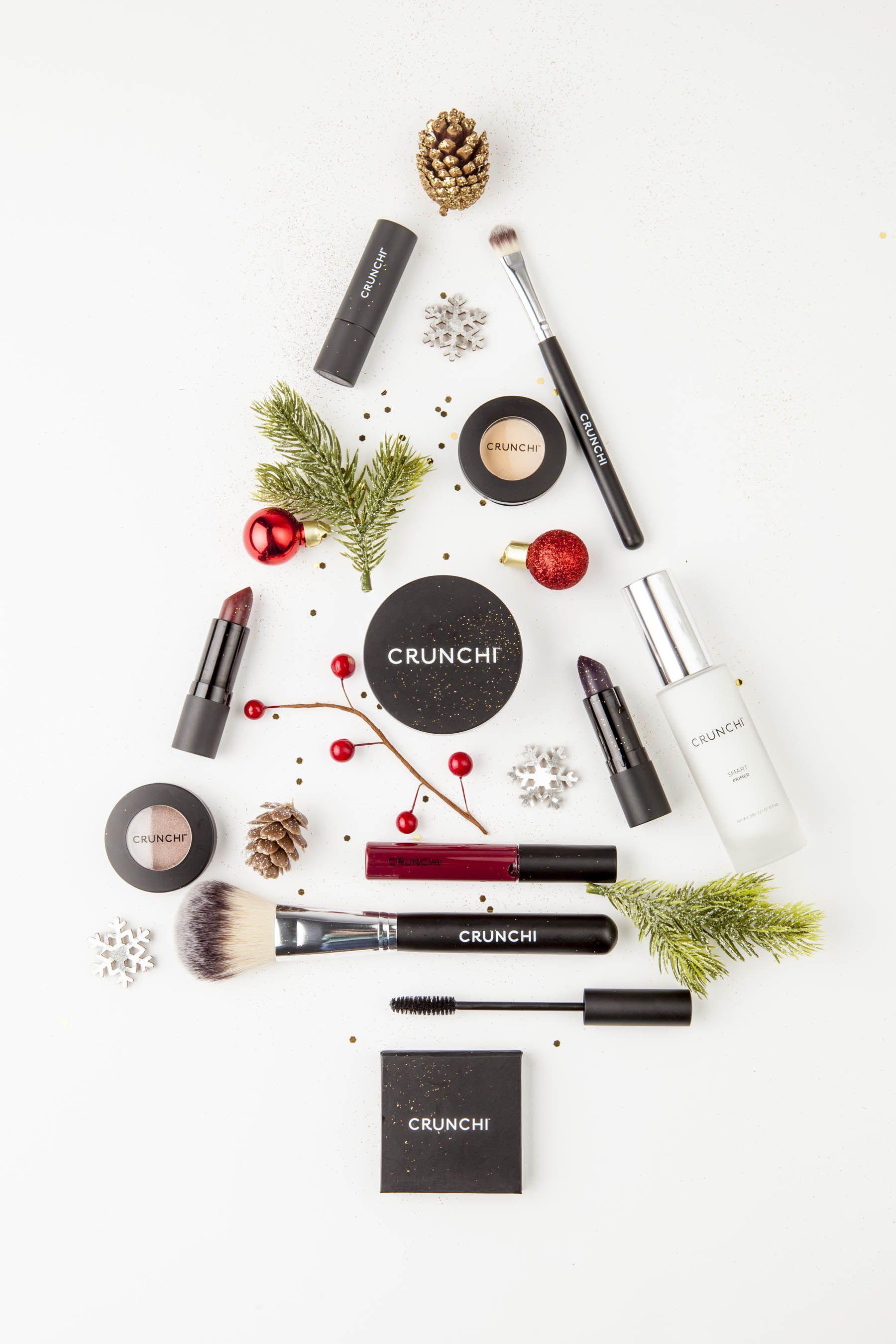 Safe, High Performance Cosmetics & Makeup Safe beauty