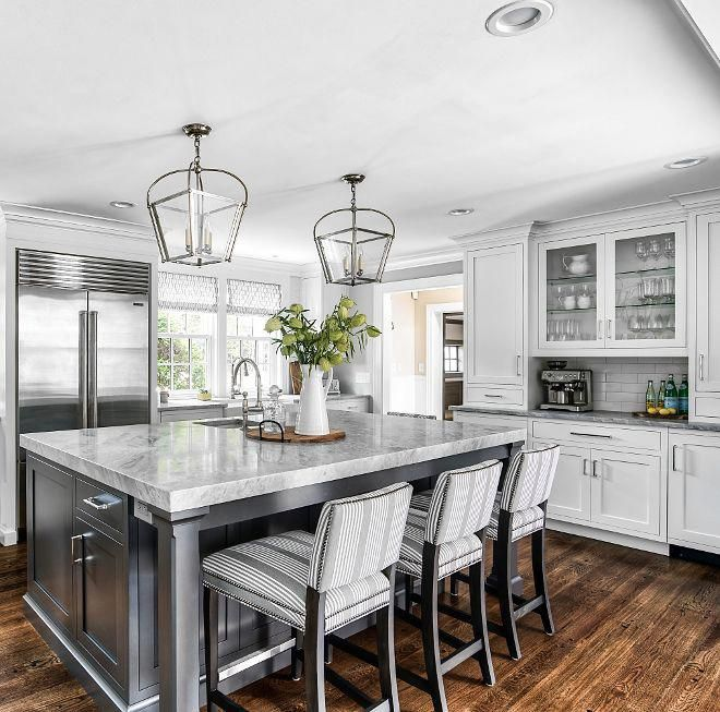 specialized kitchen cabinets an sophisticated wood range hood integrated wine storage pull on kitchen interior grey wood id=72109