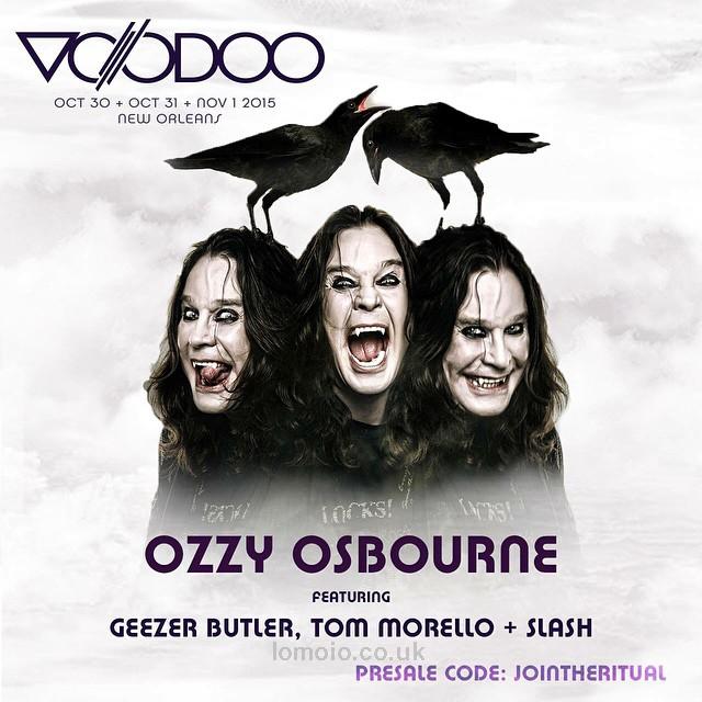 Download every Ozzy Osbourne track @ http://www.iomoio.co.uk