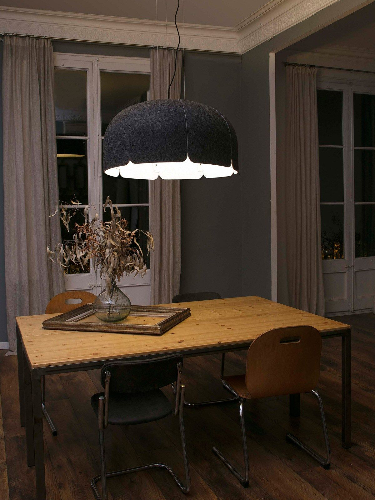 Led Küchenlampe Kchen Led Lampe Fabulous Vintage Lampshades Swag Light Hanging