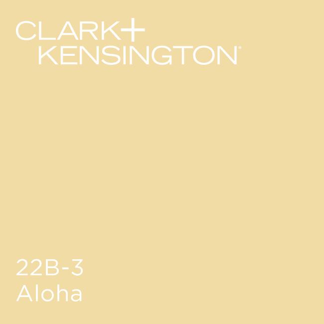 Aloha by Clark+Kensington