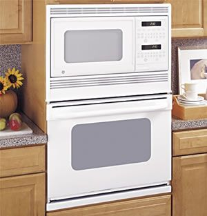 Built In Microwave Ovens 24 Inch Www Homesoflkn Com The