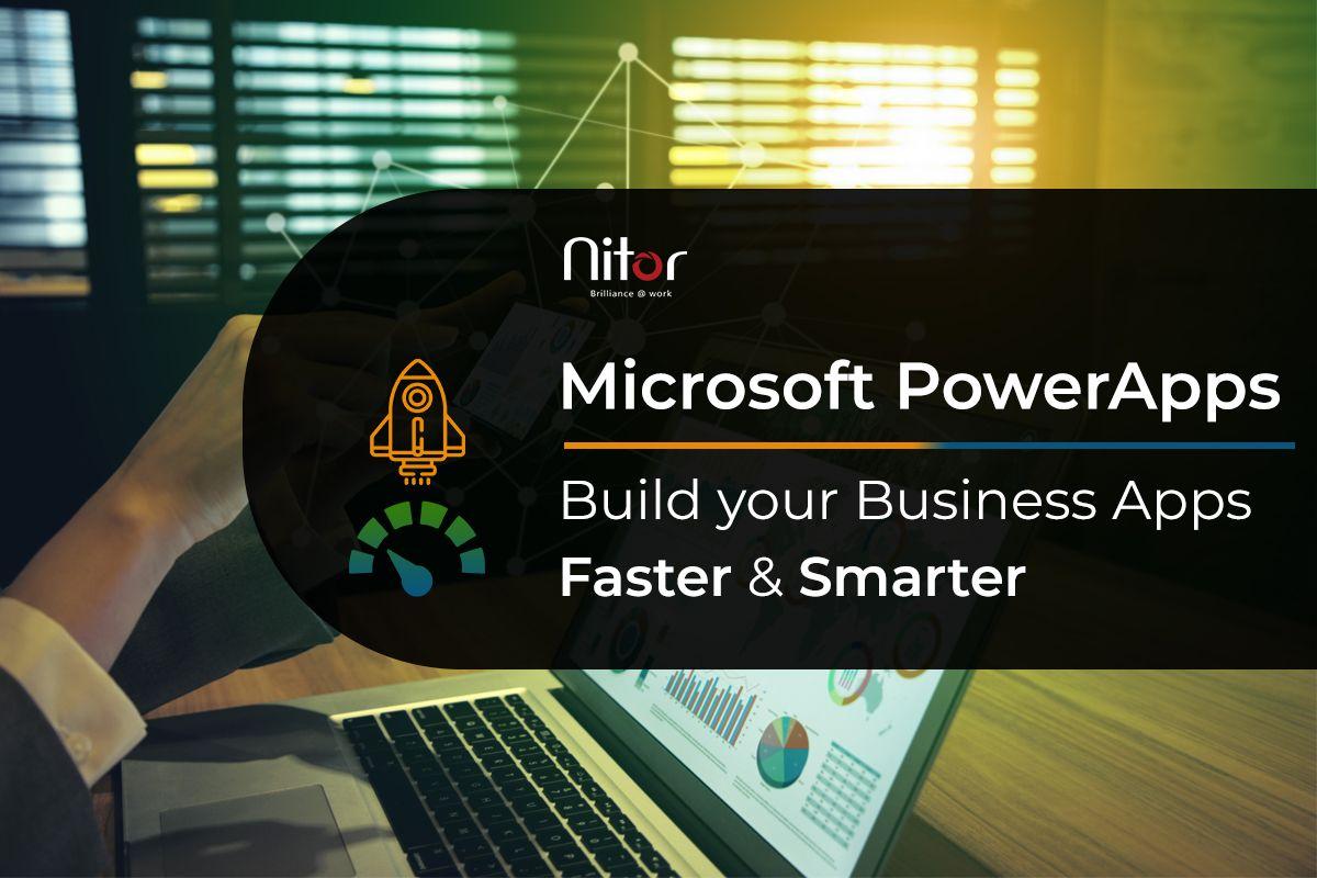 Pin by Nitor Infotech on Nitor Microsoft, Platform as a