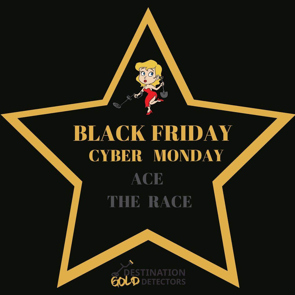 How To Ace The Black Friday Race Black Friday Black Black Friday Cyber Monday