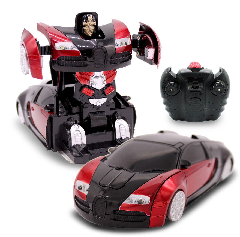 Honda car toys  Best Choice Products  Scale RC Lamborghini Veneno Gravity Sensor
