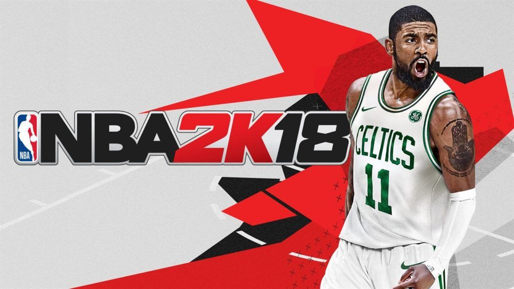 Download Nba 2k18 Ps3 Iso Free Full Version The New Version Of The Nba 2k Series Has Just Been Released And The Game Like It Download Games Free Pc Games Nba