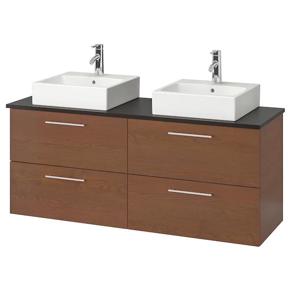45++ Double sink vanity top ikea ideas in 2021
