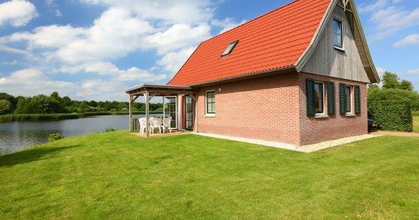 Vaatwasser Met Wifi : Wellness 6 begane grond: woonkamer met wifi gratis flatscreen