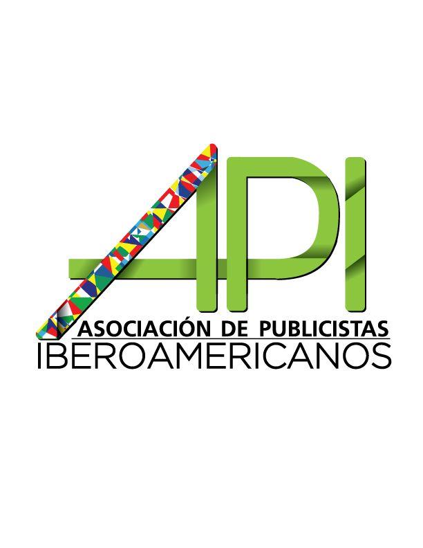 Asociacion de publicistas iberoamericanos. Siguelos en http://www.facebook.com/AsociacionDePublicidadIberoamericana