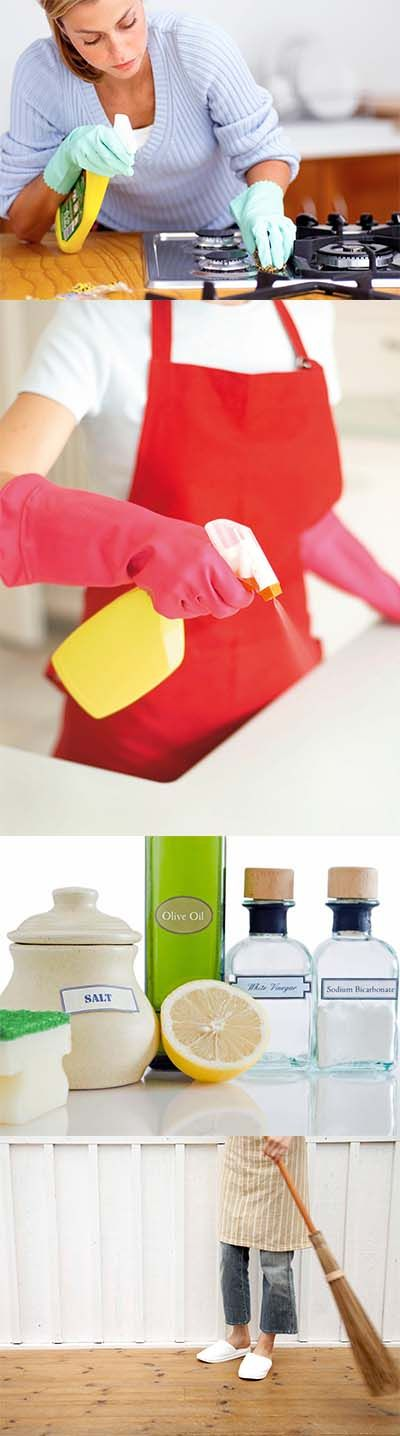 Home Cleaning Tips >> http://www.diynetwork.com/quick-cleaning-tips/package/index.html?soc=pinterest