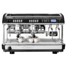 la cimbali espresso machine coffee equipment pinterest. Black Bedroom Furniture Sets. Home Design Ideas