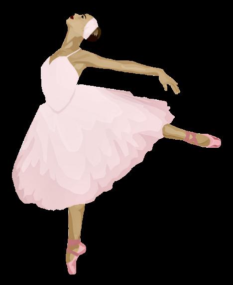 анимация балерина картинки работе учительской