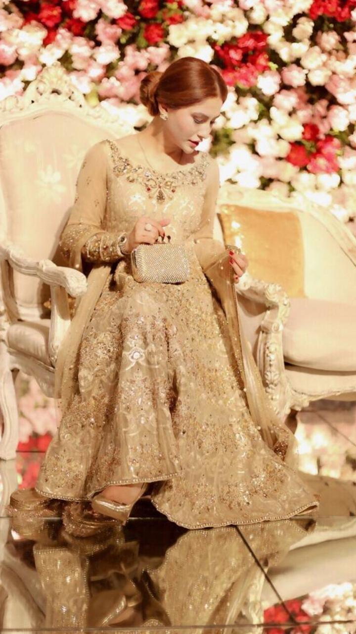 Pakistani Wedding Dresses Online India Pakistani Bridal Dresses Bridal Dresses Online Wedding Dress,Jewel Top Wedding Dress