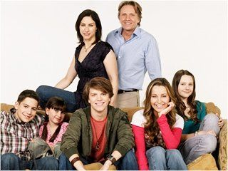 Life With Derek Awesome Show From Canada That I Wish Was Still On