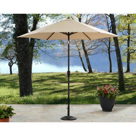 ca9dac575d7e298a9468524e03d5907a - Better Homes And Gardens 9 Ft Umbrella