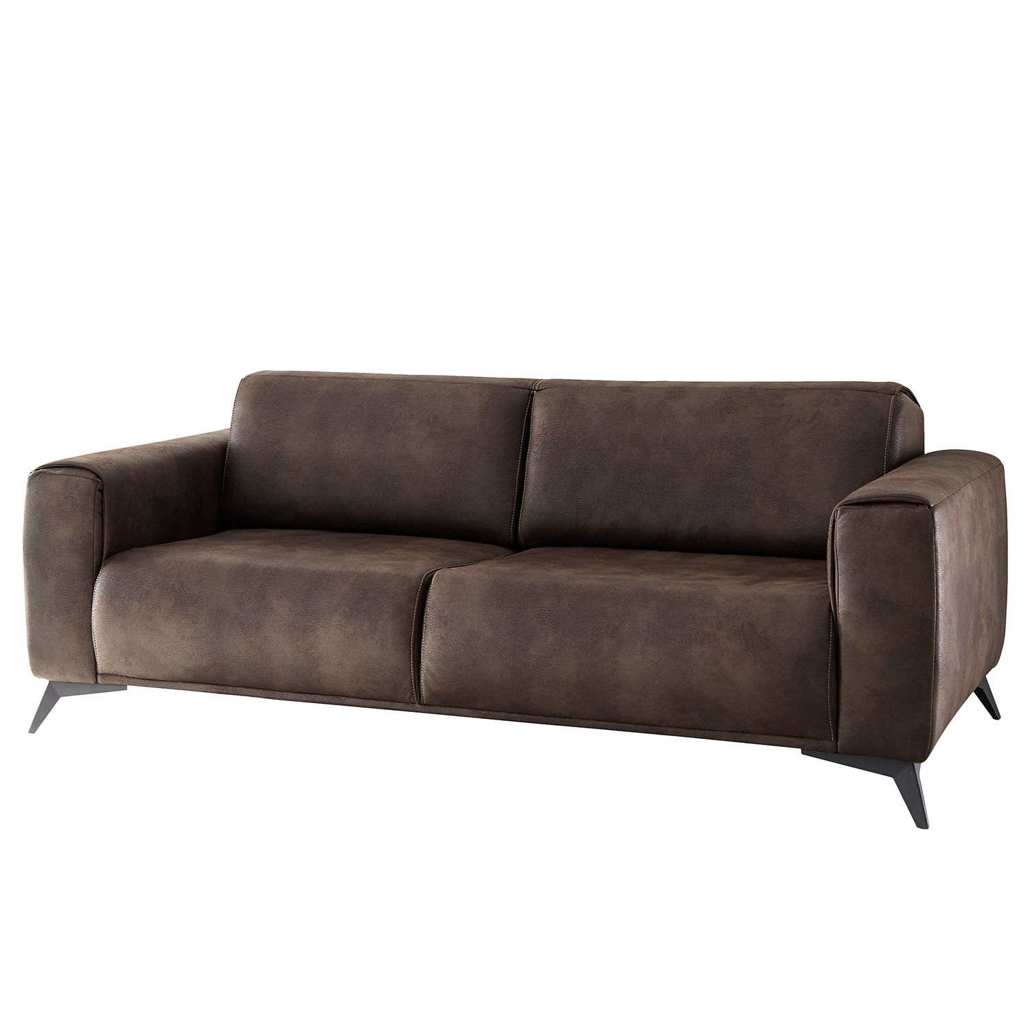 Ecksofa Energy Sofa Churchill 3 Sitzer In 2019 Products Sofa Kolonialstil