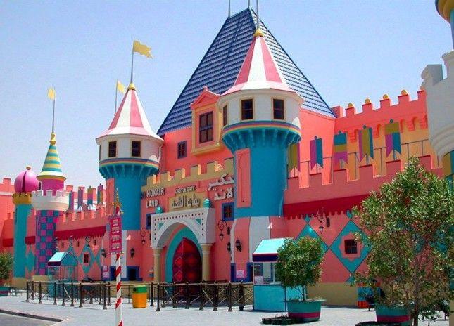 اماكن حلوه في الرياض صور من بلد الجمال والسحر في السعودية Park S House Styles Theme Park