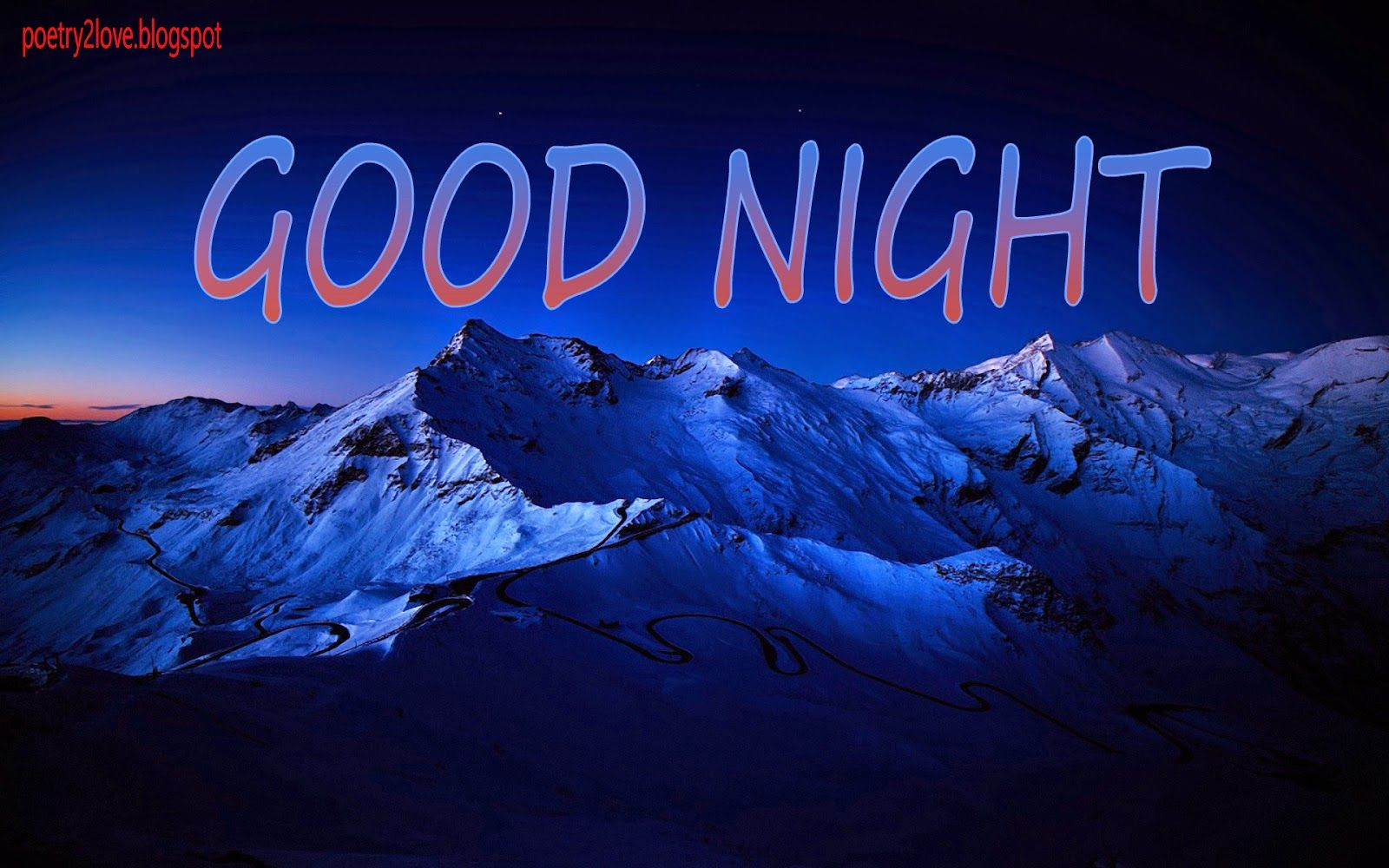 Urdu Good Night Sms And Romantic Good night Messages Best