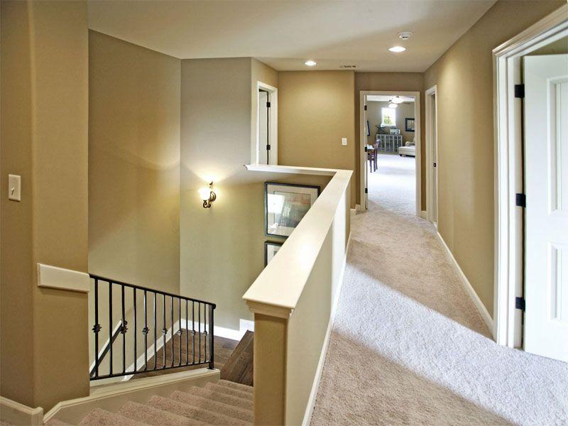 Interior Photos | Magnolia Homes | Memphis Builders | #Memphis | #Design | #Dream Home | #Germantown  | #Lakeland  | #Collierville | #Piperton | #Tennessee