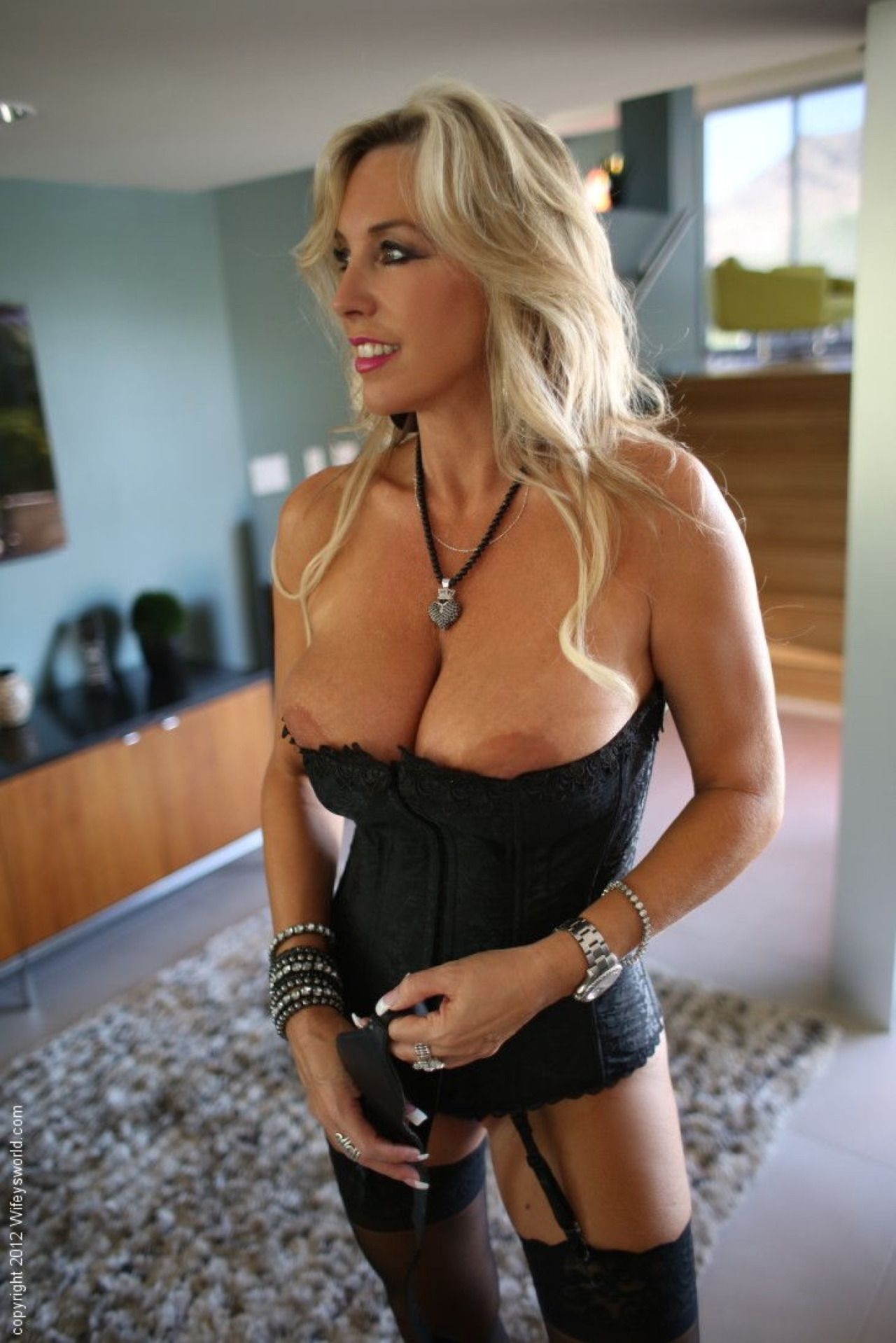 nsfw ------18 and older | milfs!!! | pinterest | swimsuits and black