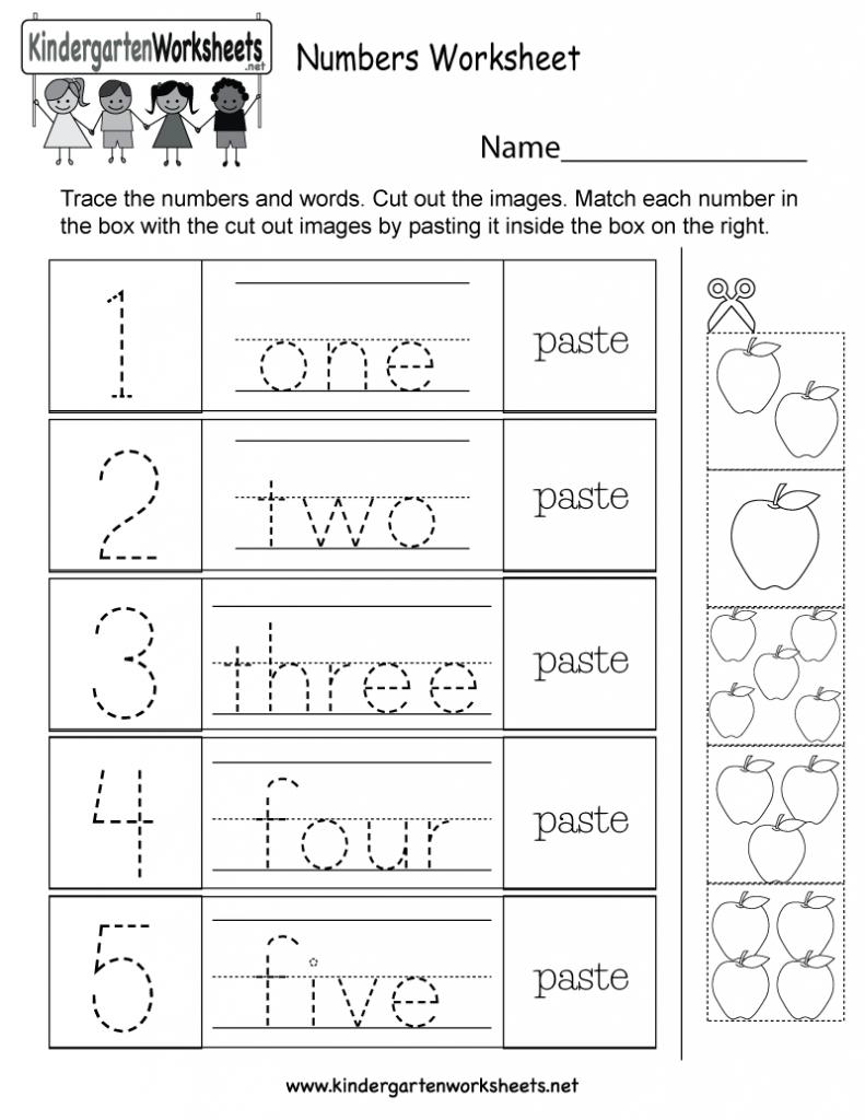 Image result for preschool worksheets age 3 Kindergarten