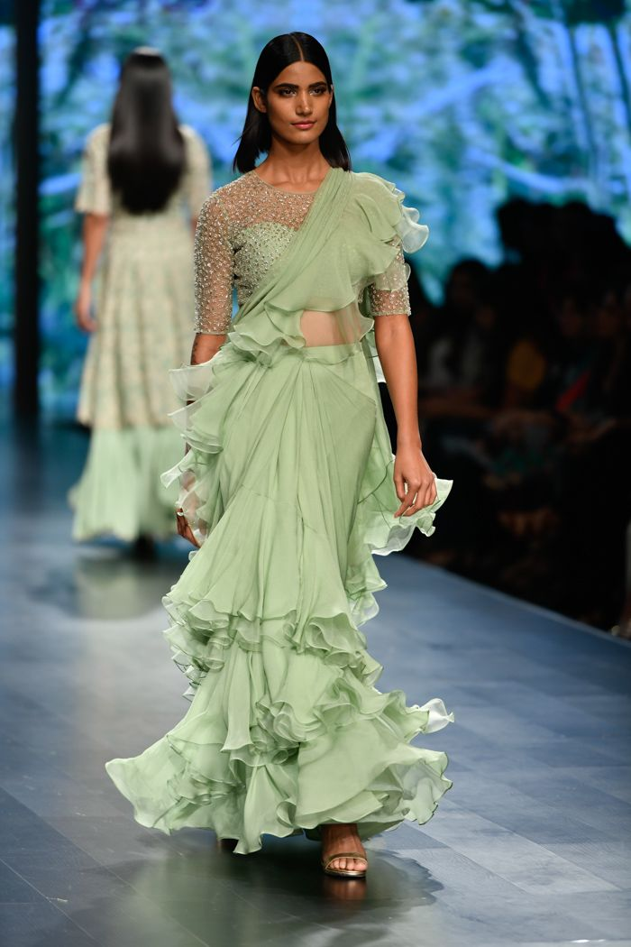 Image: | India fashion week, India fashion, Fashion