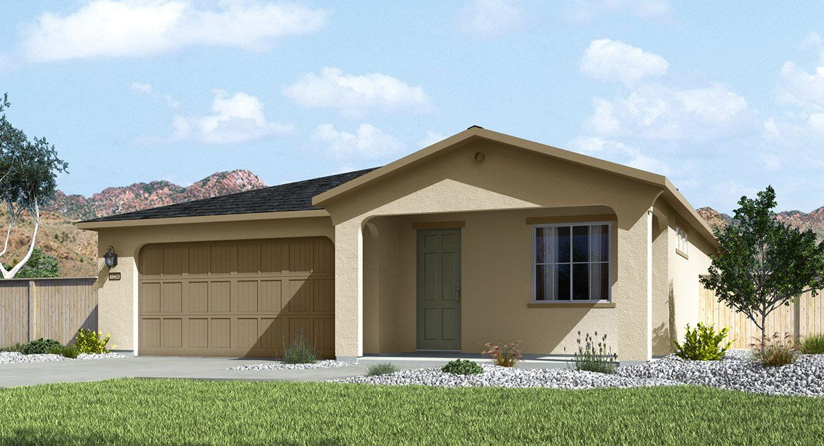 Pin By Paula Smith On Small Medium Houses New House Plans New Homes New Homes For Sale
