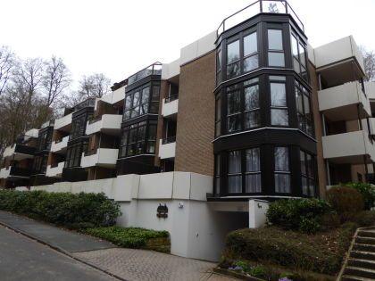 Pin Von Mima Auf Wohnung Mietwohnungen Wohnung Mieten Und Hannover